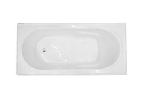 Decina Bambino 1510mm Bath
