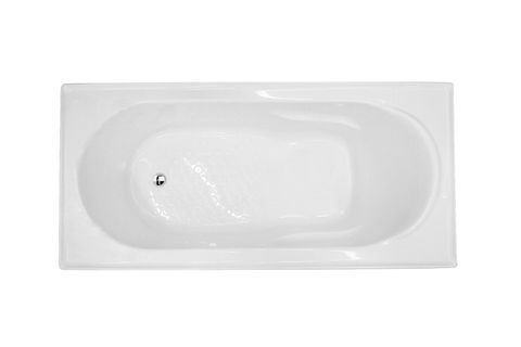 Decina Bambino 1650mm Bath