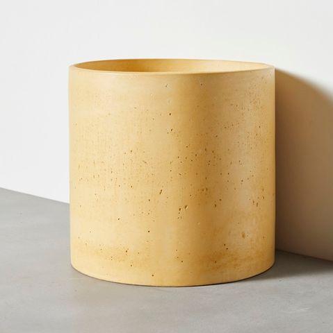 Amalfi Concrete Basin