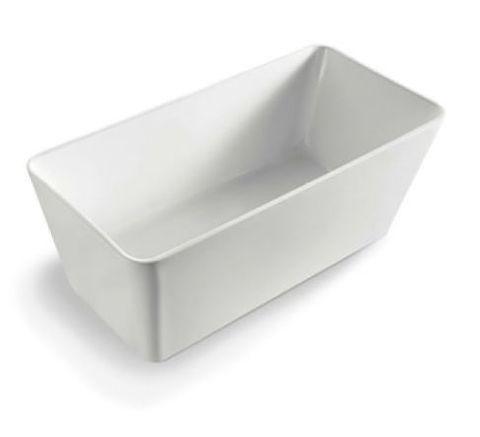 Ascoli Freestanding Bath 1400