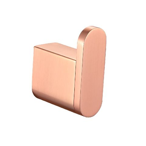 ECCO NEW  Robe Hook ROSE GOLD