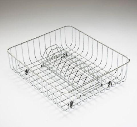 Oliveri Professional Dish Rack