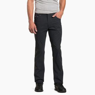 Kuhl Mens Aktion Renegade Pant 32'' Koal