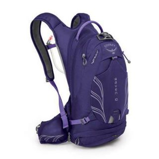Osprey Raven 10 Royal Purple