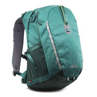 Mont Java Daypack 25 Myrtle Green