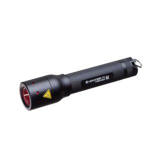 Led Lenser P5 Led Torch