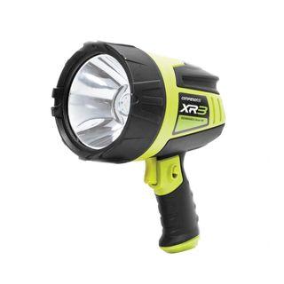 Companion Xr3 Rechargeable Led Spotlight