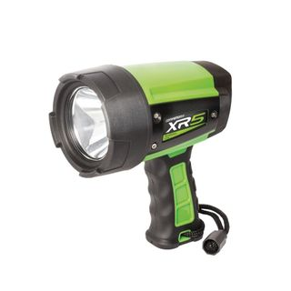 Companion Xr5 Rechargeable Led Spotlight