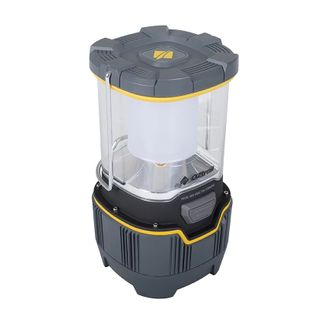 Oztrail 1000l Lumos Lantern Rechargeable