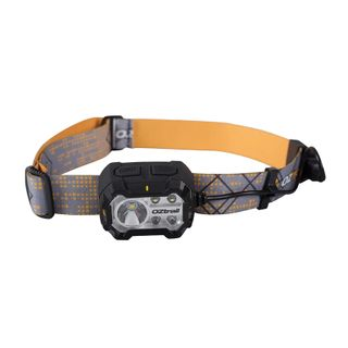 Oztrail 300l Halo Headlamp