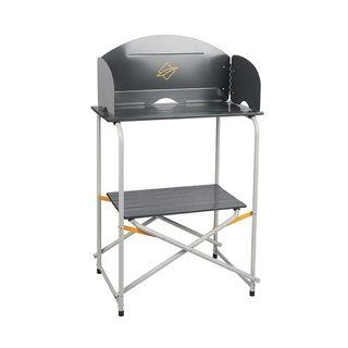 Oz Trail Compact Camp Kitchen