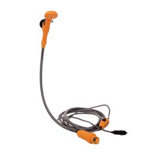 Oztrail Hi-flow 12v Portable Camp Shower