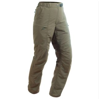 Mont Adventure Light Pant Sage