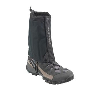 Sea To Summit Spinifex Canvas Ankle Gaiters