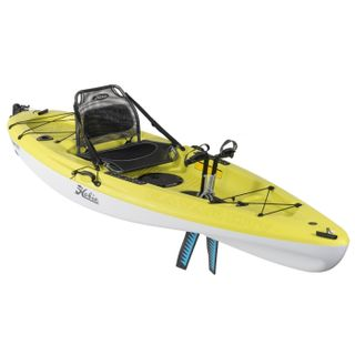 Hobie Mirage Passport 10.5 2019