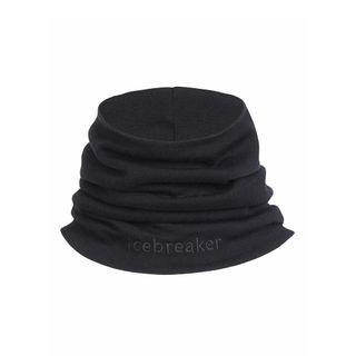 Icebreaker Unisex Apex Chute Black