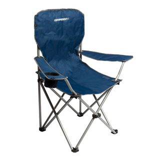 Companion Halo Quad Fold Chair