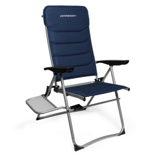 Companion Weekender Rv Chair
