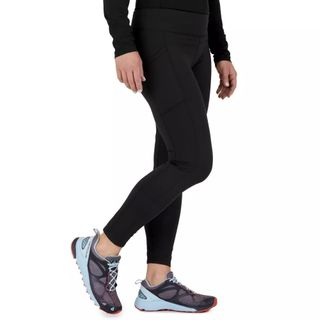Outdoor Research Melody 7/8 Leggings Black