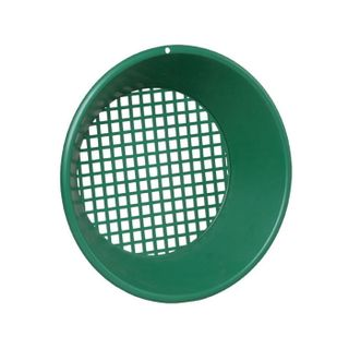 Garrett 14'' Sifter Classifier Pan