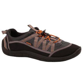 Northside Brille 2 Water Shoe Grey / Orange
