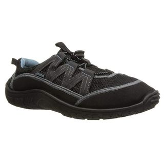 Northside Brille 2 Water Shoe Black / Blue