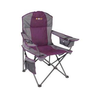 Oztrail Kokomo Cooler Chair