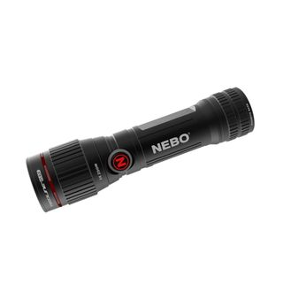 Nebo Redline Flex 450 Lumen Rechargeable Flashlight
