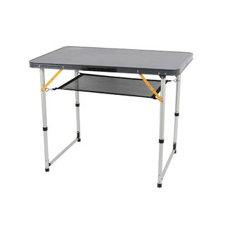 Oztrail Single Folding Table