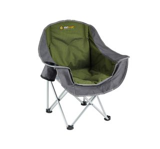 Oztrail  Junior Moon Chair