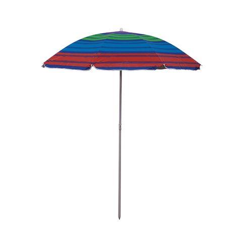Oztrail Sunset Beach Umbrella