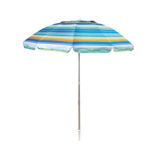 Oztrail Meridian Beach Umbrella