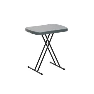 Lifetime Personal Table 26 Inch