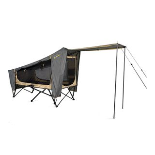 Oztrail Easy Fold Tent Stretcher