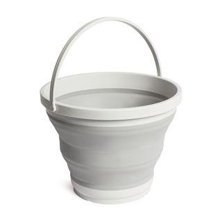 Companion Pop Up Essentials 7l Bucket Gr