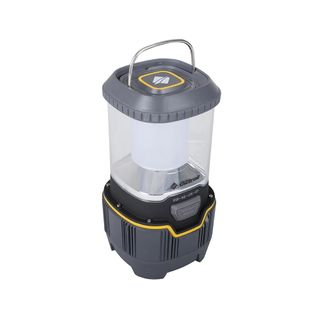 Oztrail 700l Lumos Lantern Rechargeable