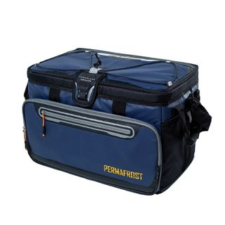 Oztrail 48 Can Permafrost Cooler