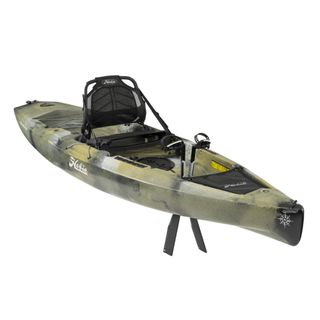Hobie Mirage Compass Camo 2019