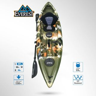 Everest Lango Kayak 3m