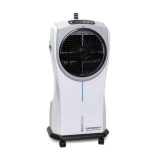 Comp Evaporative Cooler Large