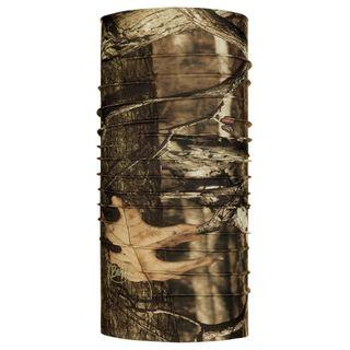 Buff Coolnet Uv+ Mossy Oak Break Up