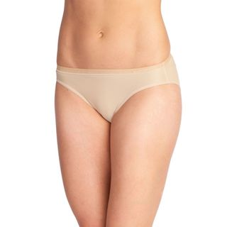 Exofficio Bikini Brief Travel Underwear Nude