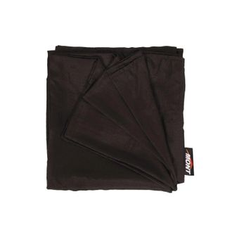 Mont Silk Inner Sheet Standard Black