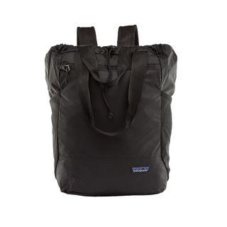 DAYPACK & BAGS