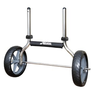 Hobie Standard Plug In Cart