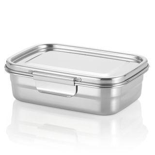 Avanti Dry Cell Airtight Container 1.25l