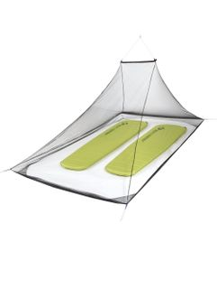 Sea To Summit Mosquito Net Double W/perm