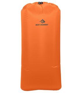 Sea To Summit Pack Liner 90l Orange