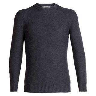 Ice M Waypoint Crewe Sweater Chh