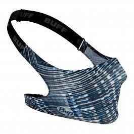 Buff Filter Mask Adult Bluebay